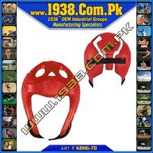 ITF Professional Taekwondo helmet/ head gear