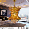 murano crystal lamp optical modern chandeliers light 2013
