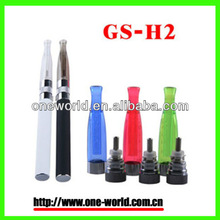 High quality clear atomizer GS H2 new atomizer gsh2