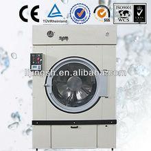 LJ Stainless Steel Roller Dryer (for hotel,laundry etc.)