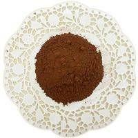 Cocoa Powder, Natural Cocoa Powder, Alkalized Cocoa Powder