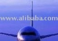 AVIATION FUEL COLONIAL GRADE 54(JP54)