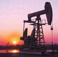 D2 GAS OIL 0.2/62