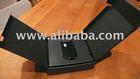 Mobile N900 32gb
