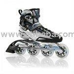 Rollerblade Speedmachine SX 90 Skates 2010