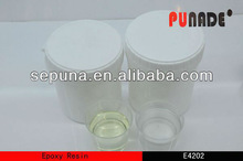 Epoxy glue Adhesive glue/Epoxy doming machine/construction chemicals