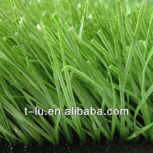 PE synthetic Artificial grass/turf for football pitch soccer field