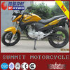 High quality 200cc gas powered motorcycle ZF200CBR