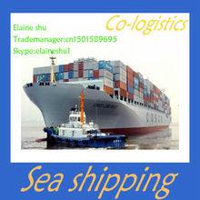 Mersin Turkey international sea shipping from China --------Elizabeth