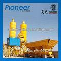 hzs25 oilfield equipamentos de cimentação