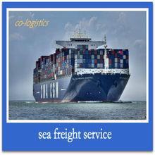 Turkey international sea shipping from China --------Elizabeth
