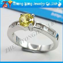 wedding rings/cooper diamond rings/ring vners