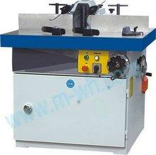 Spindle Shaper Machine Woodworking (MW5117Q)