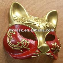 Christmas Animal Masks For Female Masks