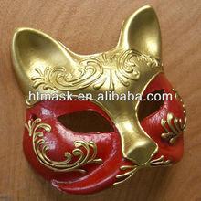 Party Handmade Masks For Man Masks