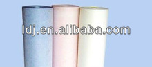 Insulation paper B E F Class DMD, DM, Fish paper
