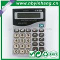 Calculadora descrição XSDC0126