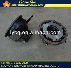 Original YTO T80/T90/T100/TS100 bulldozer clutch bush TS90.21.013, 1002.21A.101