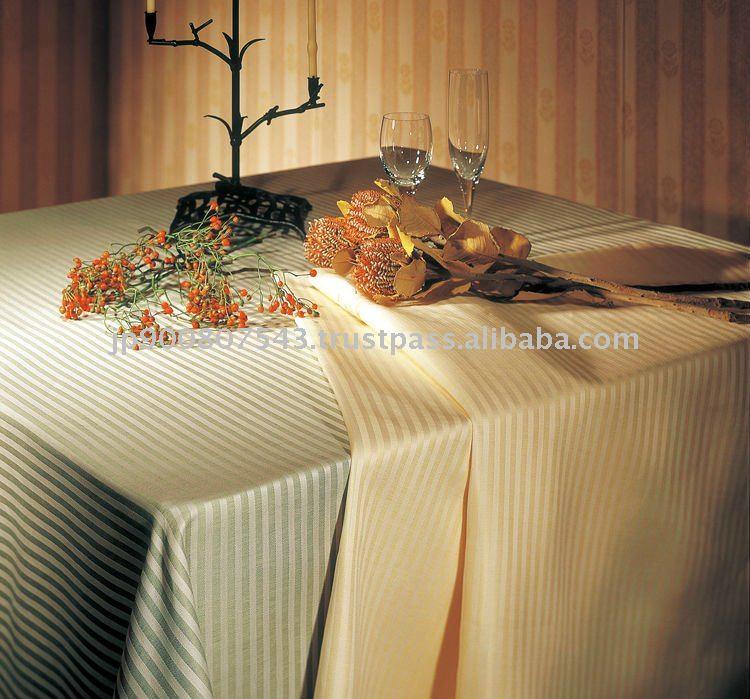 100 cotton tablecloth tablecloths hotel wedding tablecloths table linen
