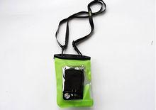Hot Sale Waterproof Camera Bag PVC Waterproof Bag For Camera