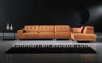 euro sofa antique sofa