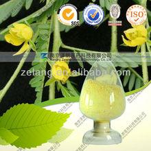 Natural Cassia nomame. L Dimer Flavan 8~60%