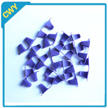 various silicone rubber molded parts