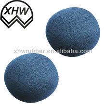 EVA foaming ball