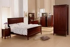 Pavilion Bedroom Set