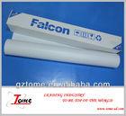 Falcon self adhesive vinyl film,self adhesive vinyl wallpaper