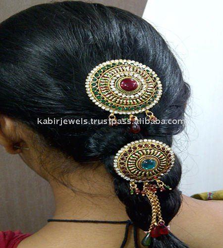 fashion costume jewelry wholesale