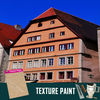 2013 Best quality stucco paint/coating stucco/stucco wall textures for exterior wall