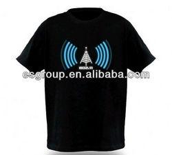 equalizer t shirts