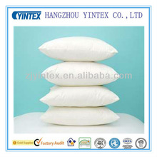 2014 Fashion soft home pillow