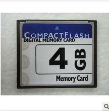 best CF card, blister packing, High Speed & Full Memory capacity
