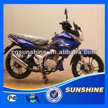SX150-CF Chongqin 2013 Newest Motorcycle Racing
