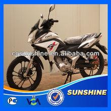SX150-CF 150CC Chongqing 2013 Newest Racing Sports Bike