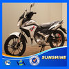 SX150-CF 150CC Chongqing 2013 Newest Racing Sports Bike