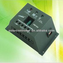 USB solar regulator outback charge controllers 15a 10a 12v/24v