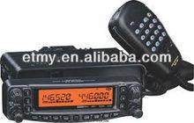YAESU FT-8900R professional vhf/uhf mobile car radio