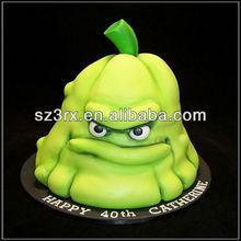 plastic pvc cartoon toys for Halloween, custom 3D figure toys for Halloween gift, custom Halloween gift toys manufacture