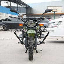 EEC certification 200cc cheap motocross ZF200-3C (XVI)