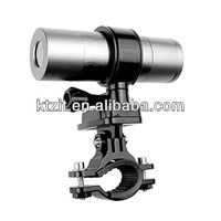 Sports Video Camera Action Cam DV Recorder HD 720P Helmet Bike Waterproof