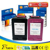 InkJet Cartridge 121 XL for HP 121 XL Inkjet Printer Cartridge , 15 Years INK Cartridge Manufacturer.