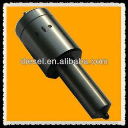 belarus nozzle 145L9 MTZ