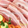 tocino de cerdo
