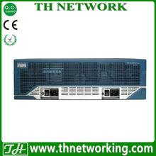 Genuine Cisco 3800 Router NM-1VSAT-GILAT Cisco IP VSAT Satellite WAN Network Module