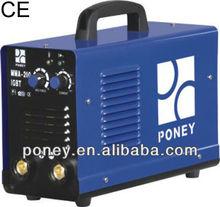 12 monthes qualidade outorgado IGBT dupla placa pcb inversor máquina de solda portátil esab máquina de solda