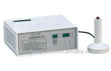 PORTABLE MANUAL HANDHELD PLASTIC BOTTLE INDUCTION CAP SEALER