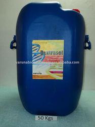Dextran Enzyme: Dextrasol